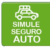 simule-20auto