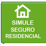 simule-20residencia