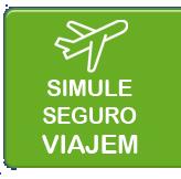 simule-20viagem